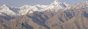 Stok Khangri