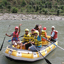 Water Rafting in River Beas, Manali