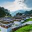 Dochula Pass - Bhutan