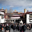 The Jokhang Temple, Lhasa
