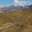 Kargil-Leh Road