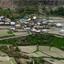 Leh�Manali Highway - Lahaul Valley