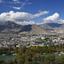 Capital Of Tibet Lhasa City