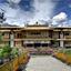 Norbulingka Palace View