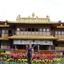 Norbulingka Palace - Lhasa