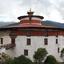Paro, National Museum, Ta Dzong