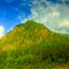 Mountain Valley Parvati Valley
