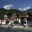 Punakha Buddhist Dzong