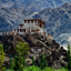 Stakna Monastery - India