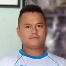 Biren Rai