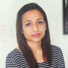Rupa Silwal
