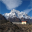 Annapurna Base Camp)