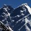 Gyala Peri 7294 meters