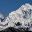 Gyala Peri Tibet