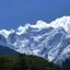 Gyala Peri View