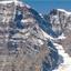 Close View Of Harmukh Peak