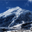Mt Jomolhari viewed from near Neleyla pass