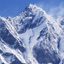 The Lhotse (8516 m) - Everest Region, Nepal