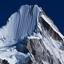 Lingtren Peak