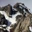 Manda Mountain, Uttrakhand