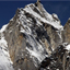 Manda Peak, Gangotri