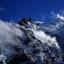 Mera Peak -  Nepal