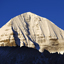 The Holy mount Kailash in Ngari of Tibet,China