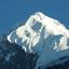 Mount Pandim 6691 Meter