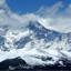Namcha Barwa peak, Nyingchi Tibet