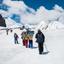 Trekking to Saribung High Camp, Upper Mustang, Nepal