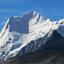 Mt. Shishapangma