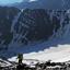 Stok Kangri Mountain, Ladakh