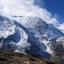 Gangapurna, Khangsar Peak, Tilicho Peak