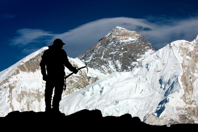 Everest vs. Annapurna Base Camp Treks
