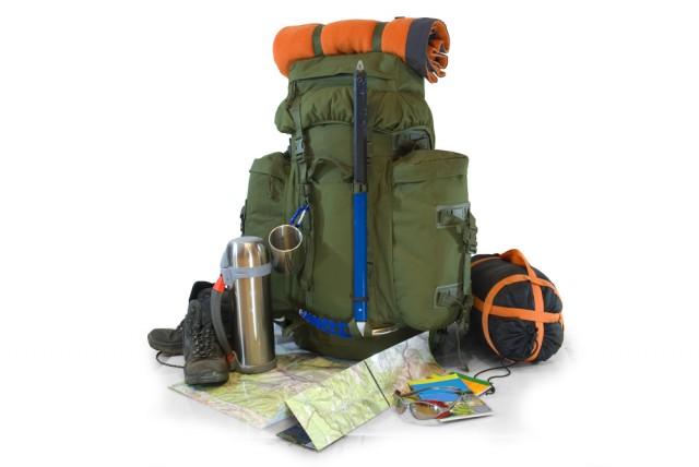 6 Tips for Buying Cheap Trekking Gear in Kathmandu