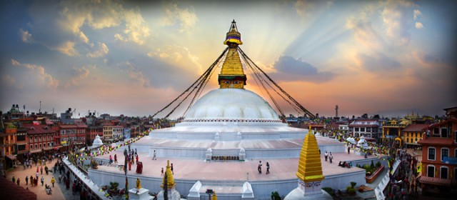 6 Great Day Trips around Kathmandu