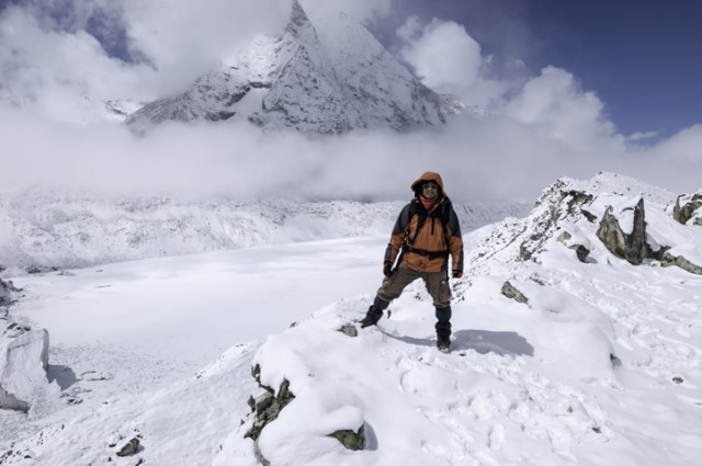 The 5 Best Short Treks in Nepal